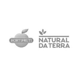 Hortifruti Natural da Terra