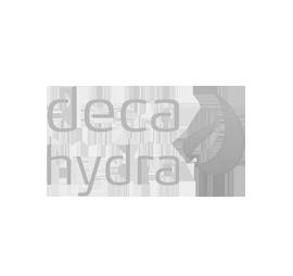 Deca Hydra