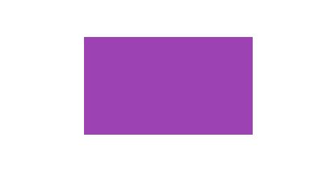 Bistrô Academy