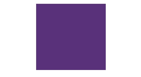 Live Work Shop